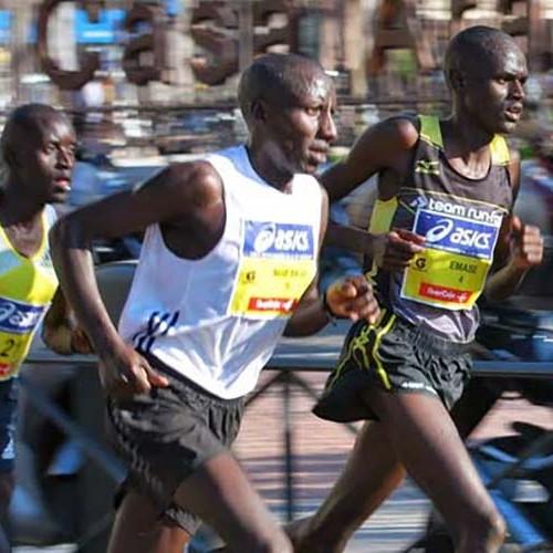 half-marathon-villa-de-madrid-2