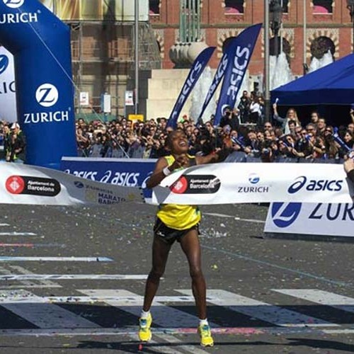 barcelona-marathon-2