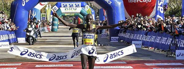 half-marathon-villa-de-madrid-1